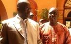 Saint-Louis: Les ''Aperistes'' rappellent Moustapha Cissé Lo à l'ordre