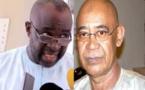 Vidéo - Moustapha Cissé Lo ne rate pas Saleh : «on doit l'éduquer…»