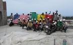 Nomination à des postes de responsabilités: La diaspora sénégalaise des USA crie à l'oubli