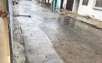 ASSAINISSEMENT DE PIKINE : démarrage de la levée des pavées, lundi (vidéo)