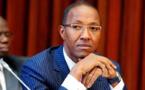 Affaire Petro Tim, électricité...Abdoul Mbaye déballe encore