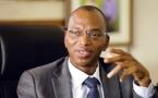 Marché de plus d'un milliard : le ministre Moussa Baldé stoppé par l'Armp