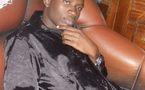 A la découverte de Papa Moussa SY