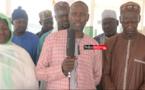 ACCIDENTS MEURTRIERS SUR LA BRÈCHE : les pêcheurs de Saint-Louis ont organisé une journée de prières (vidéo)