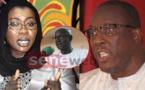 """Grosse révélation de Mody Niang: """"Cheikh Oumar Hann a insulté le chef de la délégation de l'Ofnac"""""""