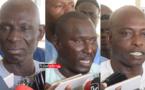 """GUET-NDAR : La commission """"controverse"""" de Diamalaye, source de malaise ..."""