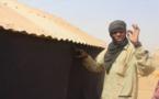 Rosso-Mauritanie : Viol et meurtre d'une fille de 5 ans. Sa famille réclame justice