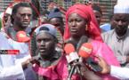 Arrestation de Macoumba et Yame DIEYE : l'URPAS/St-Louis conteste et balaie les accusations (vidéo)