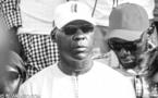 """Arrêté à Guet-Ndar, Son passeport confisqué à l'Aibd : le Colonel KÉBÉ revient sur les faits et se dit """" plus déterminé que jamais """""""