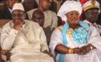 OPINION - Aminata Mbengue NDIAYE, cheval de Troie de Macky. Par Serigne Saliou GUÈYE