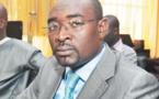 Démenti du journaliste Sambou BIAGUI : « C'est faux. Pape Alé n'était pas ivre » (vidéo)