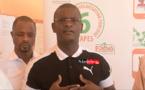 GESTION DU FONCIER DE FASS-NGOM : le PDIDAS outille les chefs de village (vidéo)