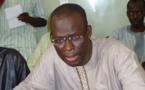 """Cheikh Bamba Dièye : Le pays est malade à un niveau insoupçonné"""" (vidéo)"""