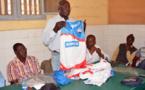 SLBC : Baba TANDIAN, le nouveau président