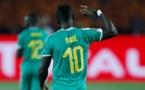 Coronavirus : Sadio Mané dégaine 30 millions FCFA