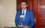 La Mauritanie confirme un nouveau cas de coronavirus