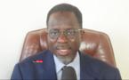 Fermeture des mosquées : « une mesure tout à fait excessive », selon le docteur NDOYE (vidéo)