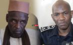 Suspension des prières du vendredi : larges consensus entre les Imams de Saint-Louis (vidéo)