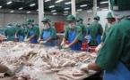 Covid-19 : La Mauritanie va réserver 10 mille tonnes de poissons pour éviter une crise alimentaire