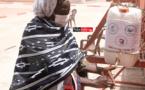 LANGUE DE BARBARIE : Trois associations en synergie pour bloquer le COVID-19 (vidéo)