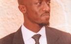 """Wa Sénégal indexe le ''mauvais bilan"""" des députés saint-louisiens sortants"""