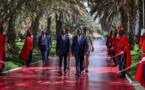 Les nominations en Conseil des ministres de ce 08 avril 2020