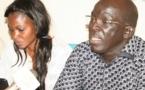 Dernière minute : Aminata Gueye, la tête de liste de Benno Bokk Yakar, a voté