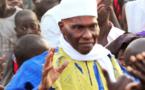 Dagana : le PDS gagne à Algor Dioum