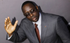 Saint-Louis - Résultats définitifs élections législatives Benno Bokk Yaakaar a raflé la mise