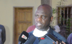 Transport de vivres à 6 milliards FCFA : les précisions de Mansour FAYE (vidéo)