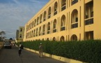 Hôpital Régional de Saint-Louis : Le SAS dénonce un déficit de 401 millions dans le budget de l'année 2012