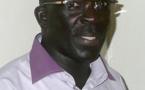 Ahmadou Dia : l'avocat des sportifs saint-louisiens à l'Assemblée nationale