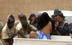 Saint-Louis - Terrorisme: 10 membres présumés d'Al Qaida arrétés à Dagana