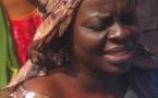 Entretien avec Aïda Mbaye Dieng : ''Nous avons senti l'absence de Cheikh Bamba Dièye et Me Alioune Badara Cissé à Guet-Ndar''