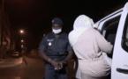 Sénégal : vers un rallongement de la durée du couvre-feu
