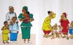 Planification familiale : Saint-Louis enregistre un taux de 16,1 % d'utilisation de méthodes contraceptives