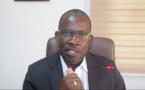 Polémique sur la distribution des vivres, dispositions particulières à Saint-Louis, craintes de politisation … Trois questions à Alioune Badara DIOP (vidéo)