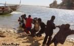 Décès d'un pêcheur saint-louisien en pleine mer, à Mbour