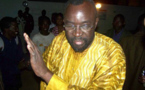 URGENT: Moustapha Cissé Lo limogé de son poste de conseiller à la présidence