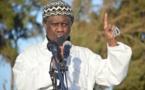 Serigne Modou Kara rassure le Sénégal : « à partir de la semaine prochaine cas Doffi Amm»