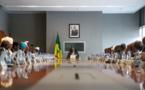 Le communiqué du Conseil des ministres et les nominations de ce 29 avril 2020