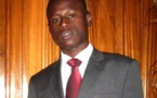 Politique - Zayire Fall quitte le FSD/BJ : ''Bamba Dièye a eu des changements de comportement qui nous ont déçus''