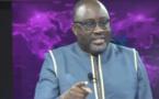 """Maodo Malick MBAYE : """" Halte au terrorisme des réseaux sociaux """" (vidéo)"""