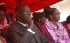(Vidéo) Ce que Bamba Dièye avait promis à Saint-Louis après son élection à la Mairie. (Avril 2009)