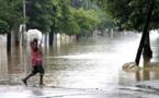 Saint-Louis : L'APR débourse 10 millions de FCFA dans le cadre de l'opération ''zéro inondation''