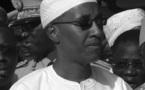 Abdoul Mbaye s'envole à la Mecque pour 5 jours