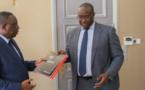 Les raisons de la crise entre Macky Sall et Mouhamadou Makhtar Cissé