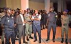 Sénégal : Suspension des autorisations de circuler pour des raisons professionnelles