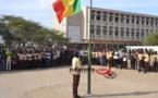 Reprise des cours et Covid-19 : le lycée Charles de Gaulle prend les devants (vidéo)