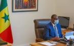 Relance du Tourisme : Ce que propose Macky SALL